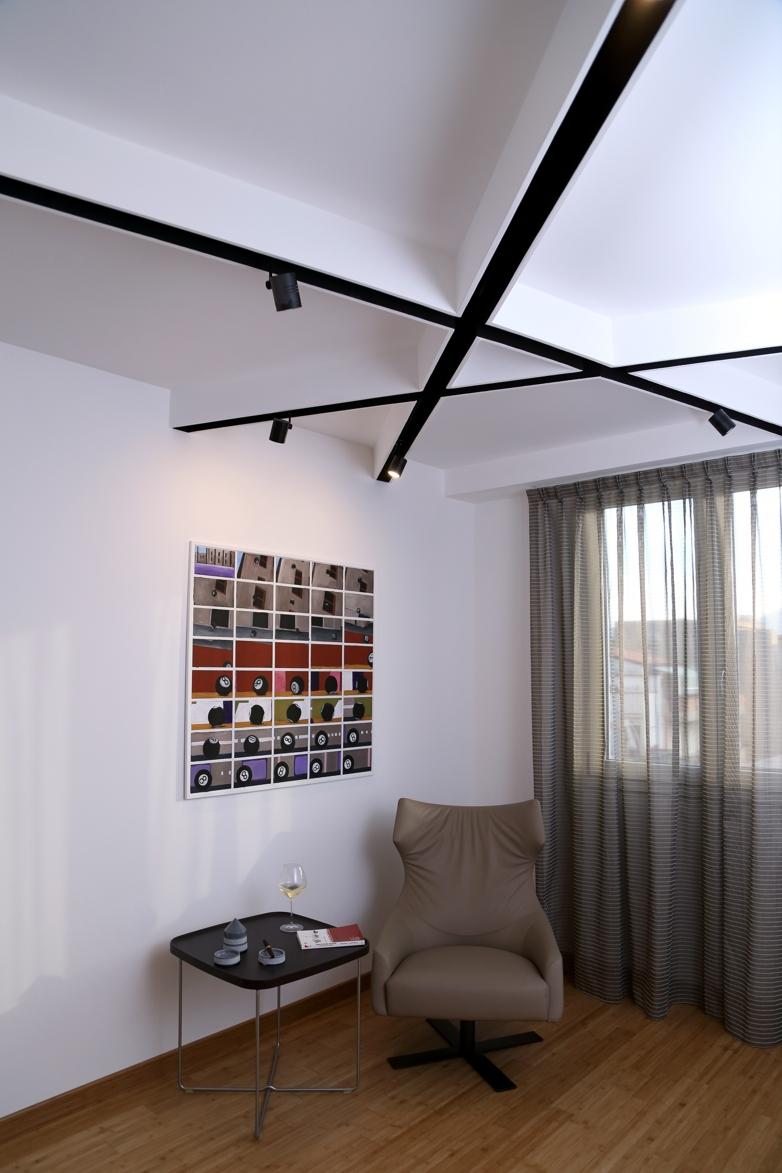 arch-arnone-interior-design-of-unabitazione-of-2-17-levels