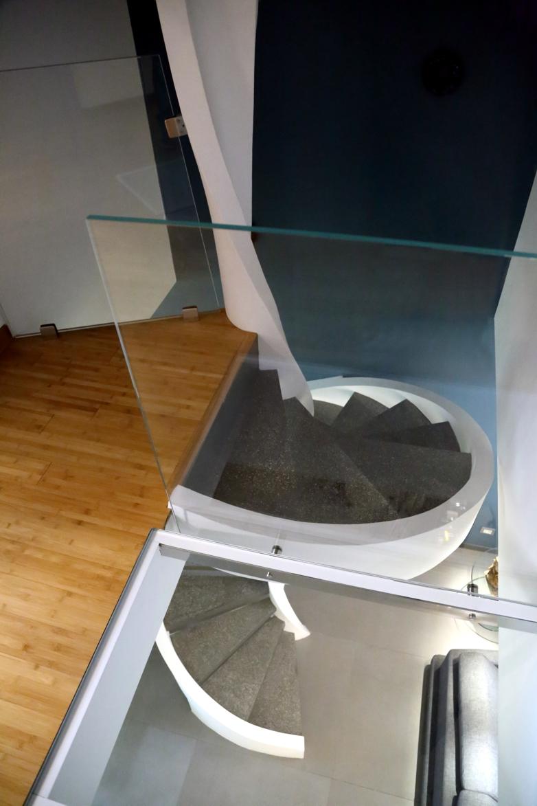 arch-arnone-interior-design-of-unabitazione-of-2-18-levels