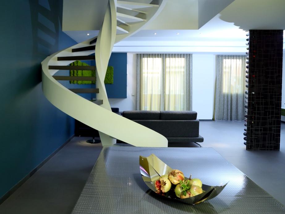 arch-arnone-interior-design-of-unabitazione-of-2-25-levels