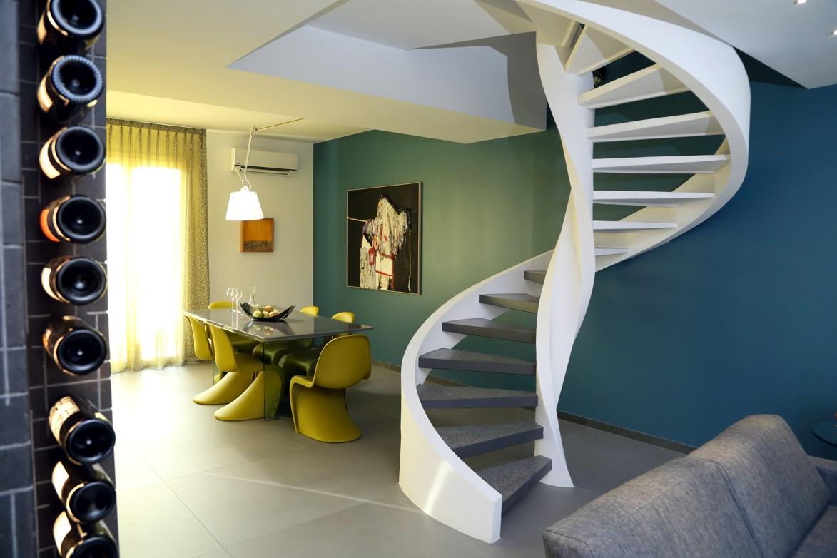 arch-arnone-interior-design-of-unabitazione-of-2-26-levels