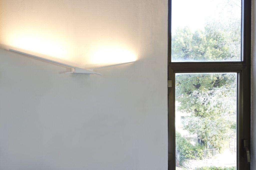 linea-light-lampada-da-parete-wings-18