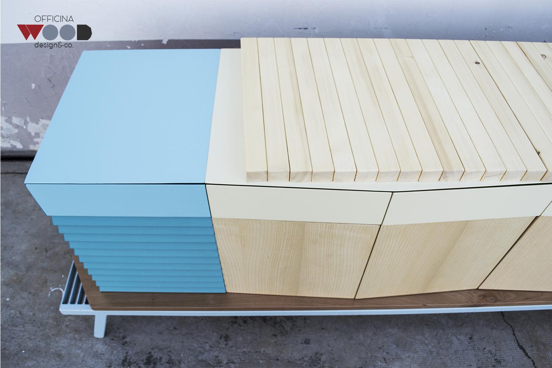 workshop-wood-cupboard-hellomare-03