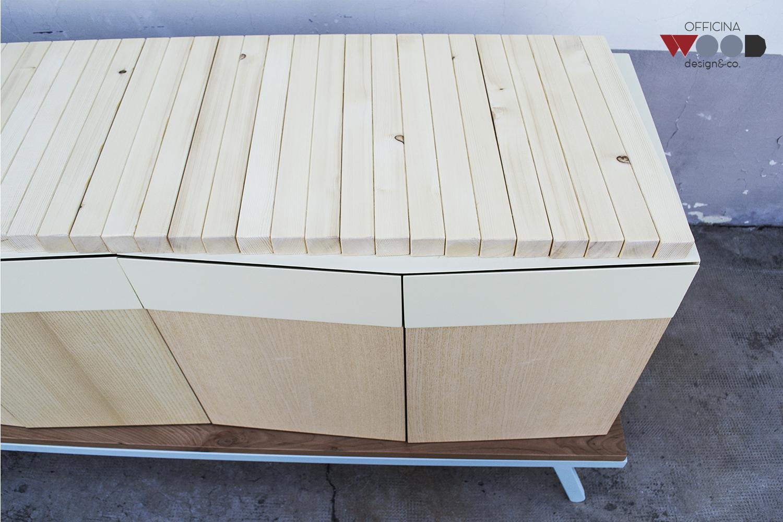 Werkstatt-Holz-Schrank-hellomare-04
