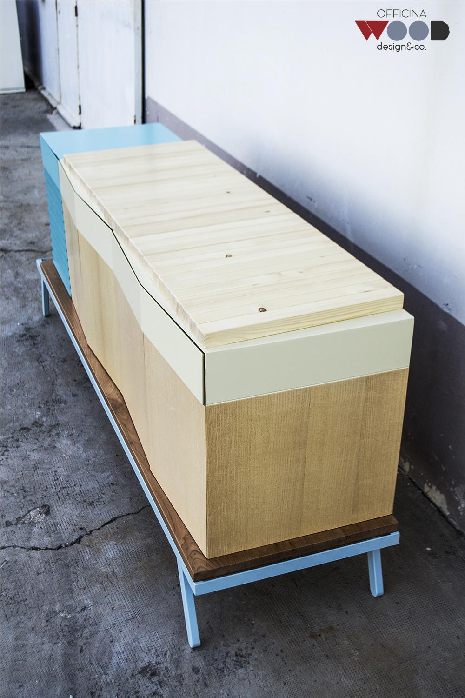 workshop-wood-cupboard-hellomare-10