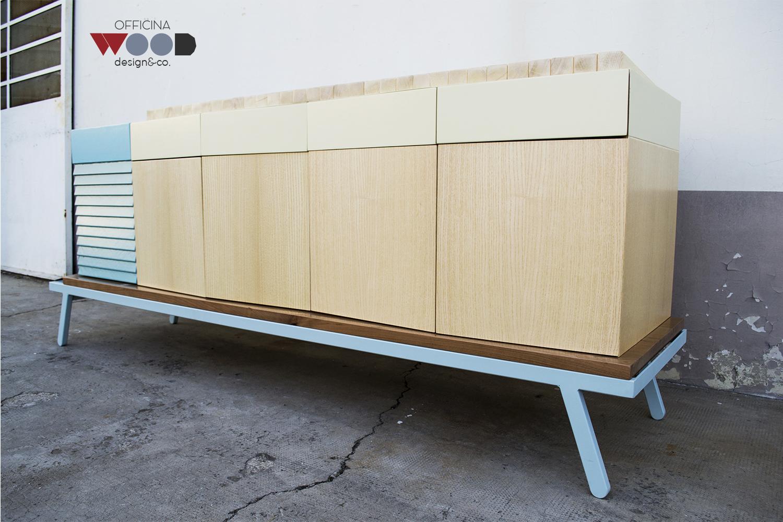workshop-wood-cupboard-hellomare-11