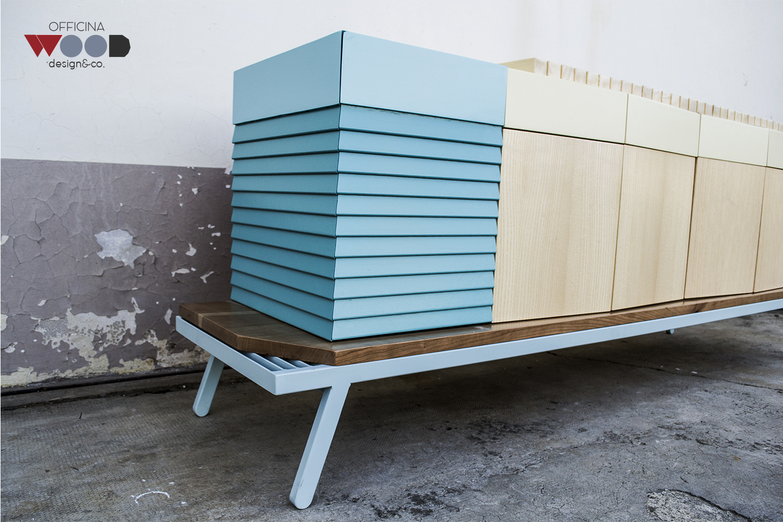 workshop-wood-cupboard-hellomare-14