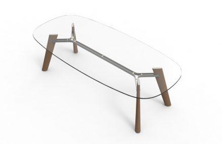 Beleos Sammlung von Tabellen