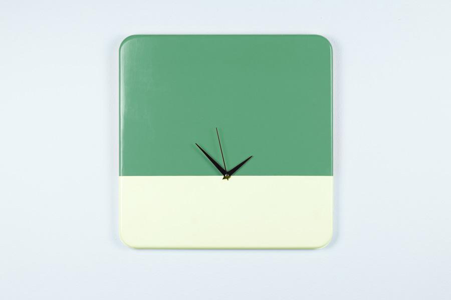ακτίνα Ρολόι