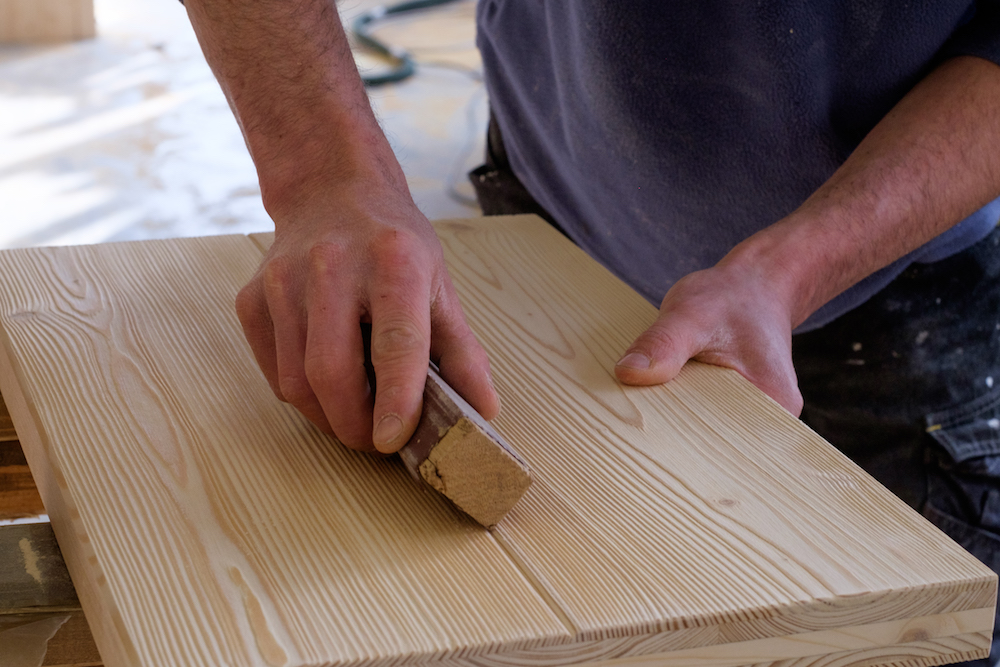 MobartBen Joinery