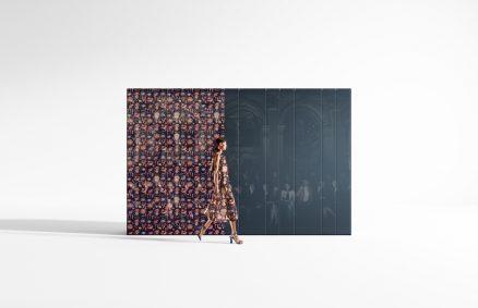 LAGO XGlass Kay Couture