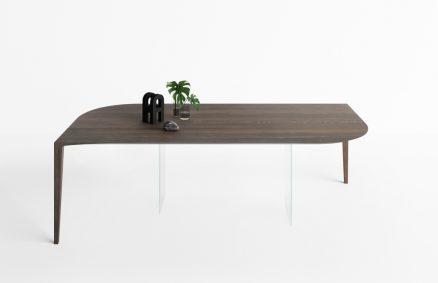 LAGO P & J table