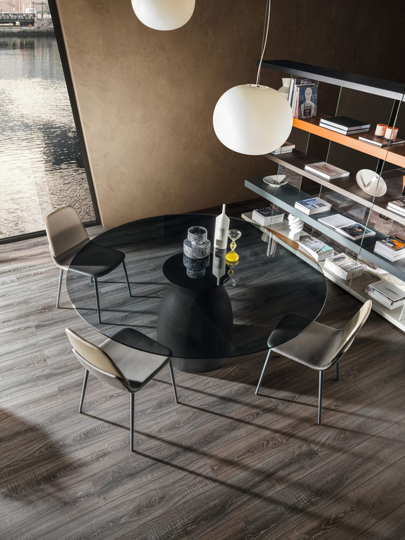 Τραπέζι Jane Bartoli Design για Lago