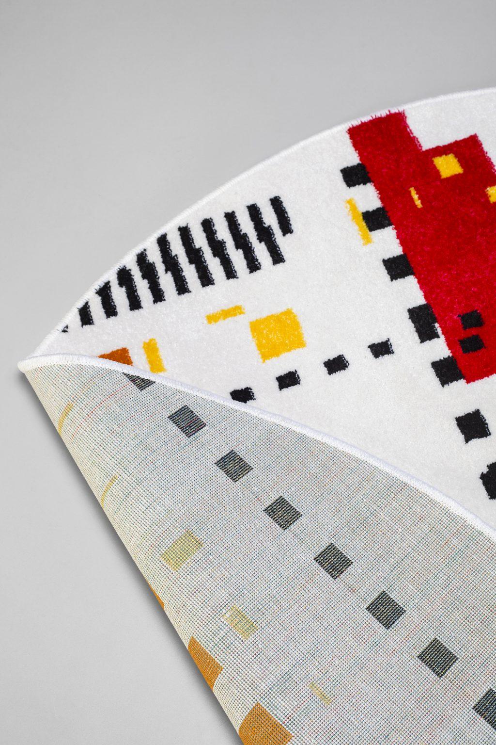 levantin design carpet collection run 2021 Urban carpet